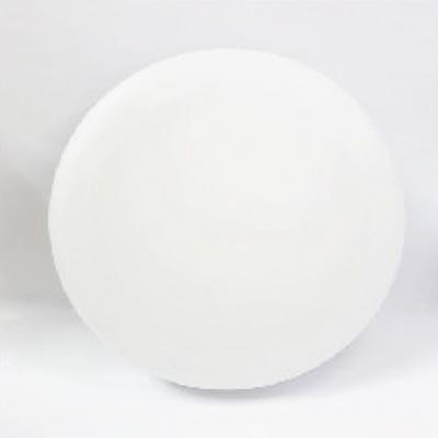 ĐÈN LED ỐP TRẦN 3 CHẾ ĐỘ